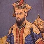 Aurangazeb