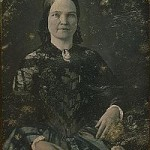 Mary_Todd_Lincoln_original