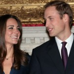 -Prince-William-and-Kate--006