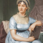Jane_Austen_coloured_version_original