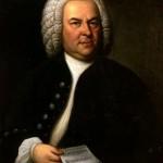 Johann_Sebastian_Bach_original
