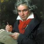 Ludwig-van-Beethoven_original