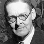 Ts eliot_original