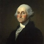 245px-Gilbert_Stuart_Williamstown_Portrait_of_George_Washington_original