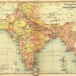 734px-British_Indian_Empire_1909_Imperial_Gazetteer_of_India