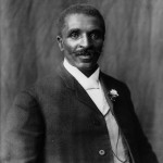 George_Washington_Carver_original