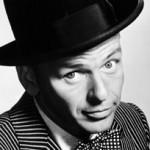 Sinatra_Frank_1915_original