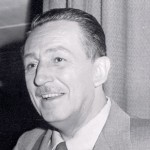Walt_disney_portrait_large