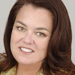 rosie-o-donnell-people_1__original