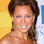 vanessawilliams