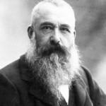 Claude_Monet