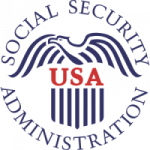 Social-Security-Administration-300x300