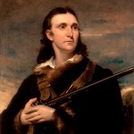 johnjamesaudubon_original (1)