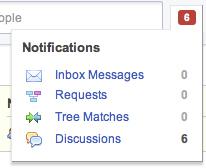 notifications-alert