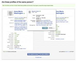 profile-compare