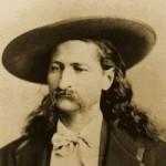 "James ""Wild Bill"" Hickok"