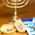 Happy Hanukkah! featured image