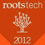 Rootstech2