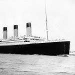 640px-RMS_Titanic_2
