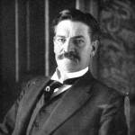 Colonel Archibald Gracie IV
