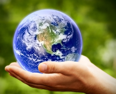 22 the world celebrates earth day over 175 countries around the world