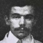 Henry Samuel Morley
