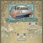 titanic_v7 thumbnail