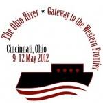2012_NGS_Logo_Final