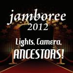 Jamboree pic