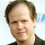 Joss Whedon thumbnail