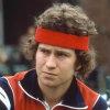 John McEnroe thumbnail