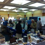 New England Genealogical Society