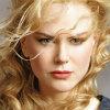 Nicole Kidman thumbnail