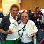 Wonderful Jamboree volunteers