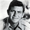 Andy Griffith thumbnail