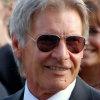 Harrison Ford thumbnail