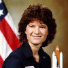 Sally Ride thumbnail