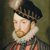 Charles IV of France thumbnail