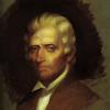 Daniel Boone thumbnail