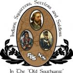 FGS2012_logo