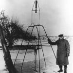 Goddard_and_Rocket
