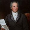 Johann Wolfgang von Goethe thumbnail