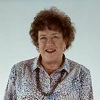 Julia Child thumbnail