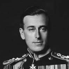 Louis Mountbatten thumbnail