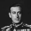 Louis Mountbatten thumbnail