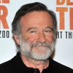 William Welsh (actor) Tuesday Robin Williams