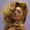 Beyonce Knowles thumbnail