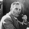 Edwin Hubble thumbnail