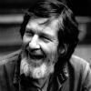 John Cage thumbnail