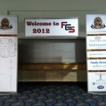 Welcome to FGS 2012